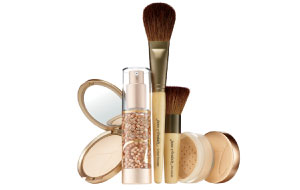 Jane-Iredale-Mineral-Makeup